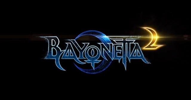 bayonetta2_616