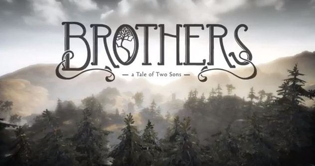 Brothers_44056_screen