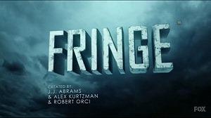 Fringe-Alt.-2.jpg