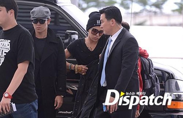 gdragon-top-airport-fashion-120910_007
