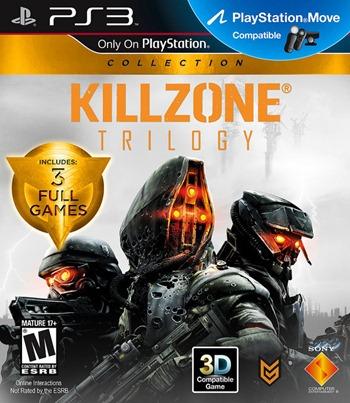KillzoneTrilogy_12790_screen