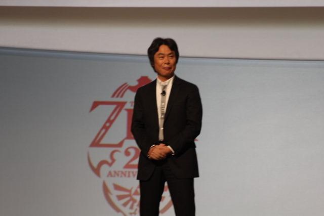 miyamoto_07689_screen