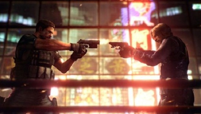 resident-evil-6-getting-a-new-demo
