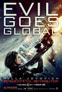 Resident_evil_retribution_poster