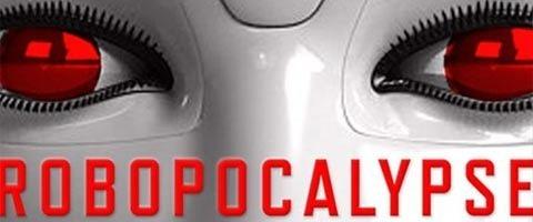 robopocalypse_33144