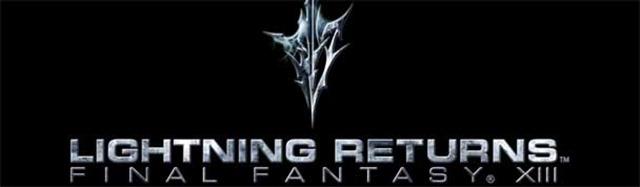 square-enix-reveal-lightning-returns-final-fantasy-xiii