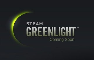 steamgreenlight_01053_screen