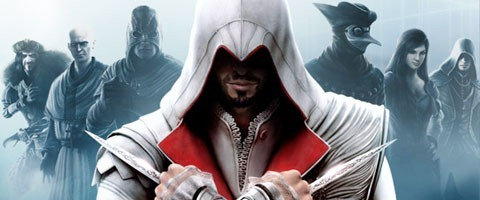 Assassin_s_Creed_33703