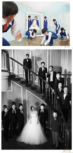 Haha-Byul-wedding-photo1 (1)