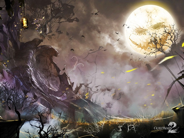 Halloween_05873_screen