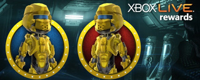 Free Halo 4 armor for those who watch debates on Xbox Live