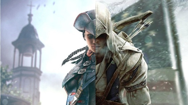 how-assassins-creed-iii-is-hurting-liberation