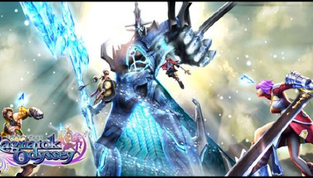 ragnarok-odyssey-gets-finalized-release-date-coming-october-30th