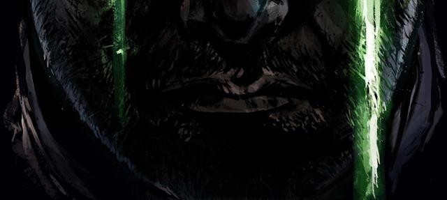 SplinterCell_22937_screen