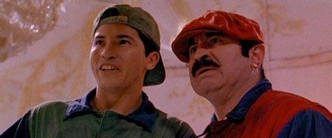 Super_Mario_Bros_Movie_33740