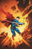 SUPERMAN_13