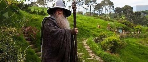 the_hobbit_33424