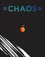 Chaos Magazine Issue #2