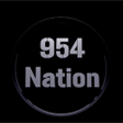 954 Nation