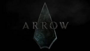 Arrow_intertitle.jpg