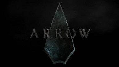 Arrow_intertitle