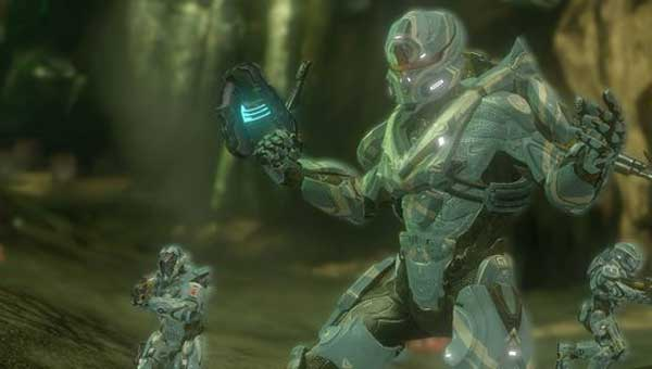 halo-4-crimson-map-pack-releasing-10th-of-december
