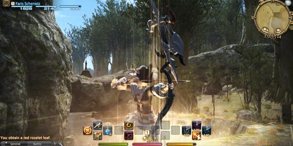PS3-Screens1