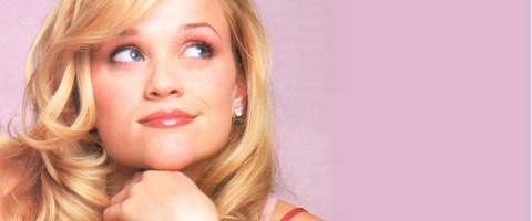 reese_witherspoon_34328