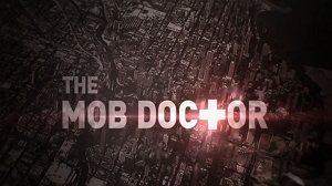 The-Mob-Doctor.png