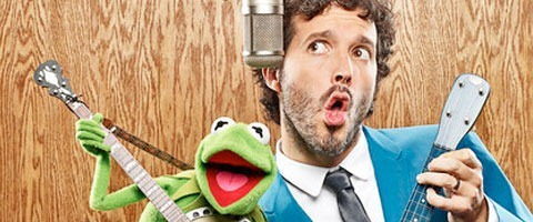 The_Muppets_2_33931