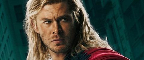 Thor_The_Dark_World_34210 (1)