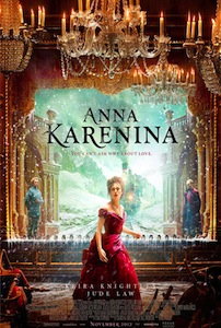 anna-karenina-movie-2012-poster