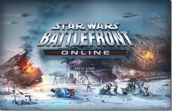 BattlefrontOnline_08714_screen
