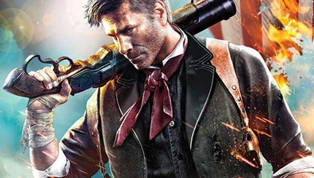 bioshock-infinite-box-art-released-by-irrational-games