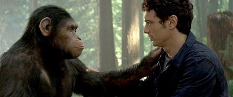 dawn_of_the_planet_of_the_apes_34672