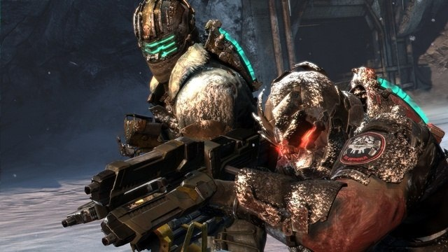 deadspace3_88431_screen