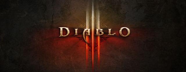 DiabloIII_12222_screen