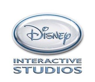 Disney_71371_screen