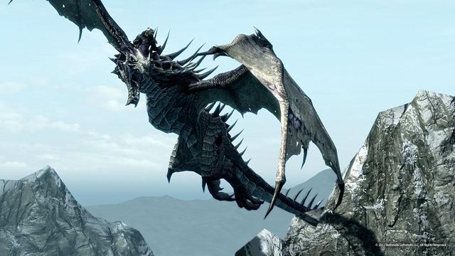 Dragonborn_09365_screen