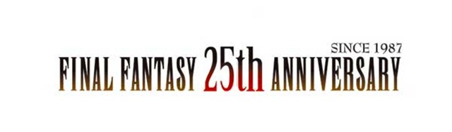 final-fantasy-25th-anniversary-embracing-the-difficulty