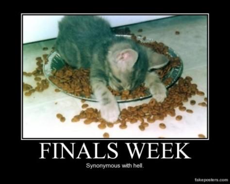 finals_week.jpg?w=300&h=240