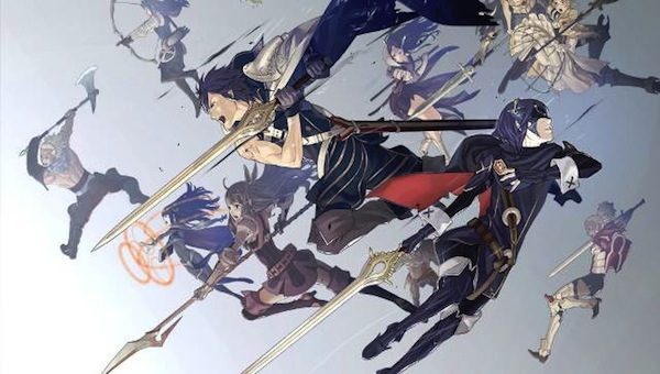 learn-more-about-fire-emblem-awakening