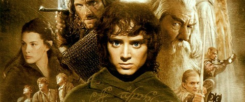 Lord_of_the_Rings_34566
