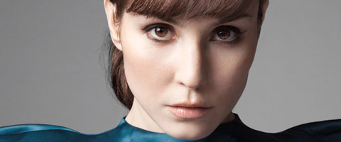 Noomi_Rapace_34658