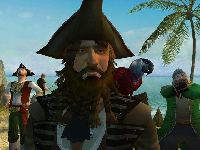 Pirates_19988_screen