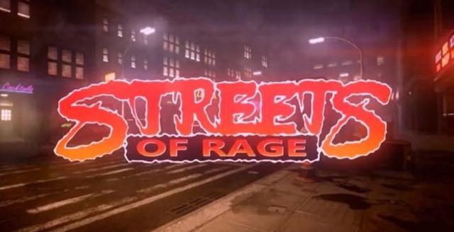 Streets_17612_screen