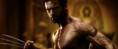 The_Wolverine_34715