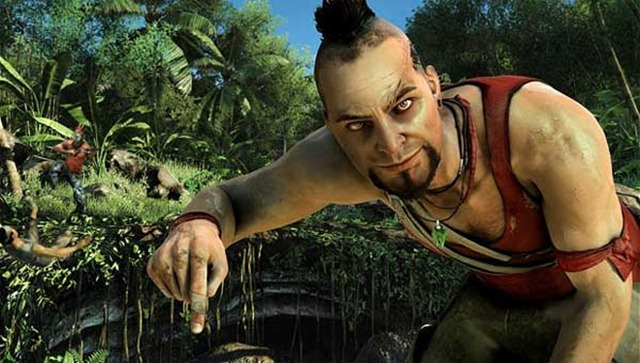 ubisoft-announce-ps3-exclusive-dlc-for-far-cry-3