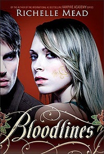 225px-Bloodlines_Novel