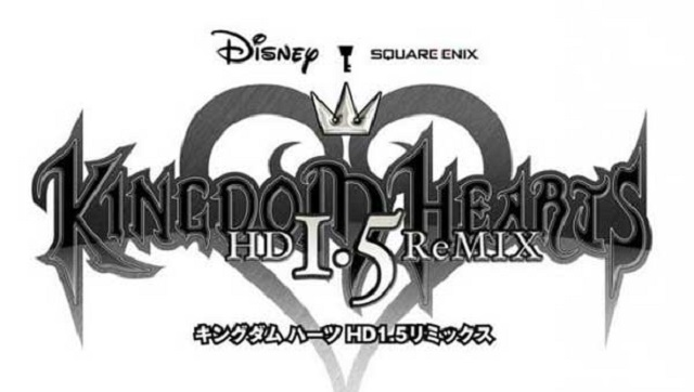check-out-kingdom-hearts-15-hd-remixs-japanese-box-art